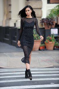 Womens Sexy Dresses