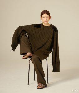 http://www.loverbeauty.com/Fashion-Dress-c62.html
